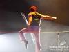Florilegio_Italian_Circus101