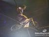 Florilegio_Italian_Circus112