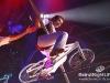 Florilegio_Italian_Circus115