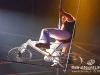 Florilegio_Italian_Circus119