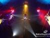 Florilegio_Italian_Circus125