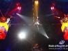 Florilegio_Italian_Circus131