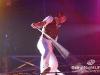 Florilegio_Italian_Circus145
