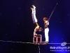 Florilegio_Italian_Circus157
