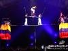 Florilegio_Italian_Circus170