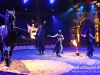 Florilegio_Italian_Circus229