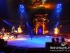 Florilegio_Italian_Circus265