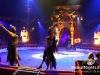 Florilegio_Italian_Circus275