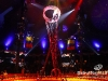 Florilegio_Italian_Circus286