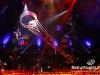 Florilegio_Italian_Circus288