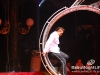Florilegio_Italian_Circus290