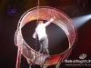 Florilegio_Italian_Circus294
