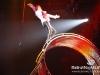 Florilegio_Italian_Circus318