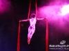 Florilegio_Italian_Circus332