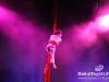 Florilegio_Italian_Circus334