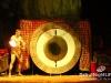 Florilegio_Italian_Circus338