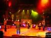 Florilegio_Italian_Circus346