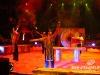 Florilegio_Italian_Circus348