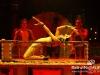 Florilegio_Italian_Circus422