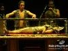 Florilegio_Italian_Circus428