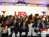 UFA_3D_maping_event_downtown_beirut_lebanon003