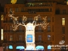 UFA_3D_maping_event_downtown_beirut_lebanon213