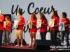 Un_Coeur_pour_philippe_Jamhour_RIP008