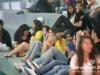 Brezil_footBall_world_cup_beirut_celebration13