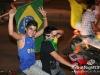 Brezil_footBall_world_cup_beirut_celebration28