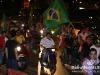 Brezil_footBall_world_cup_beirut_celebration31