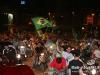 Brezil_footBall_world_cup_beirut_celebration32