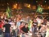 Brezil_footBall_world_cup_beirut_celebration34