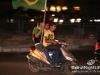 Brezil_footBall_world_cup_beirut_celebration39