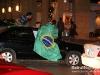 Brezil_footBall_world_cup_beirut_celebration40