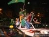 Brezil_footBall_world_cup_beirut_celebration43
