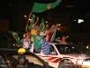 Brezil_footBall_world_cup_beirut_celebration44