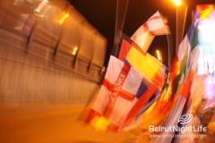 World Cup 2010 Around Town