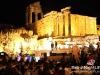 Georges_Wassouf_At_Faqra_Ruins01
