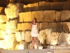Georges_Wassouf_At_Faqra_Ruins02