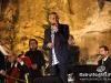 Georges_Wassouf_At_Faqra_Ruins11