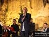 Georges_Wassouf_At_Faqra_Ruins13