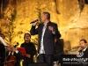 Georges_Wassouf_At_Faqra_Ruins15