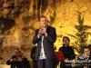 Georges_Wassouf_At_Faqra_Ruins17