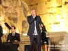 Georges_Wassouf_At_Faqra_Ruins24