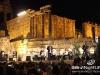 Georges_Wassouf_At_Faqra_Ruins27