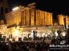 Georges_Wassouf_At_Faqra_Ruins28