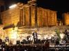Georges_Wassouf_At_Faqra_Ruins29