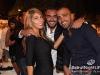Georges_Wassouf_At_Faqra_Ruins33