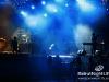 Mashrou_Leila_El_Hal_Romancy_Concert_At_Beirut_Hippodrome1