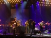 Mashrou_Leila_El_Hal_Romancy_Concert_At_Beirut_Hippodrome100